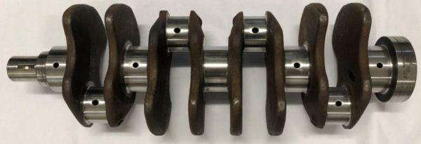 Pre-Owned MITSUBISHI 4G63 Crankshaft